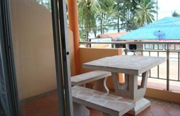 фото Chuan Phun Lodge 373884898