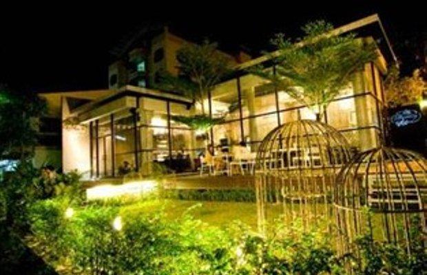 фото Karabuning Resort & Spa 373890282