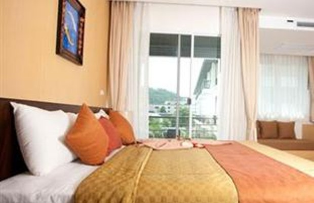 фото Karabuning Resort & Spa 373890283