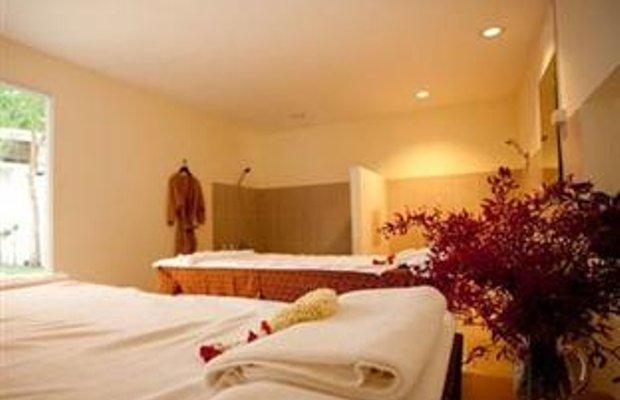 фото Karabuning Resort & Spa 373890284