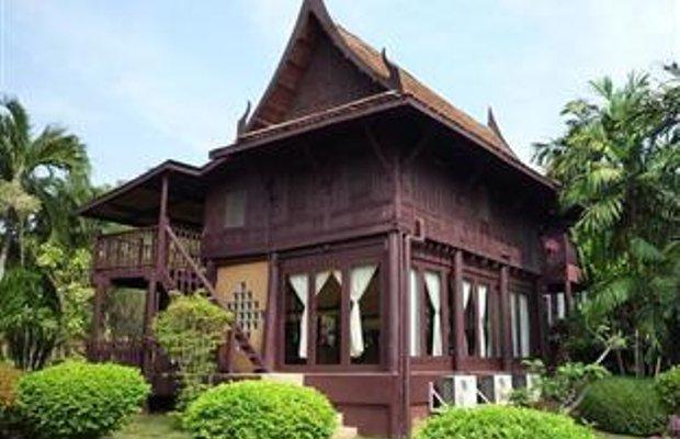 фото Baan Thai Vintage 373891483