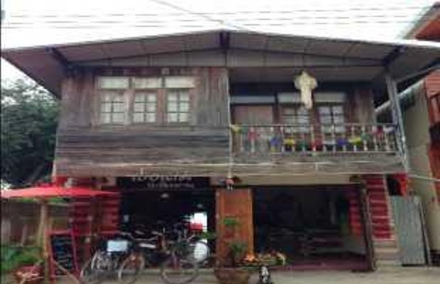 фото Huenmai @ Chiangkhan Guest House 373892933