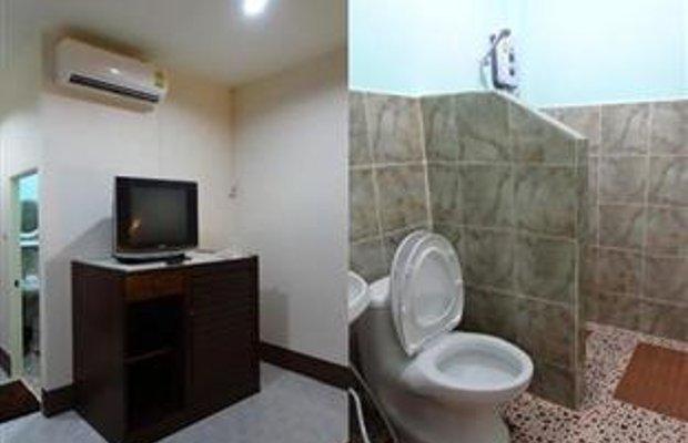 фото Den Num Chiang Rai Resort 373899832