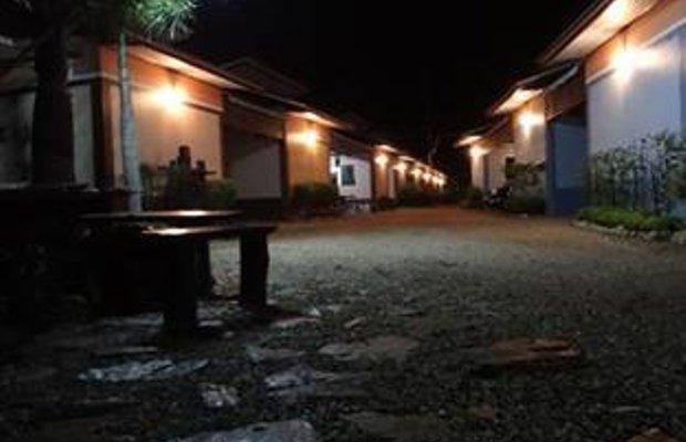 фото Den Num Chiang Rai Resort 373899833