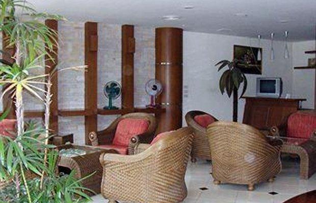 фото Klong Muang Sunset House 373911317