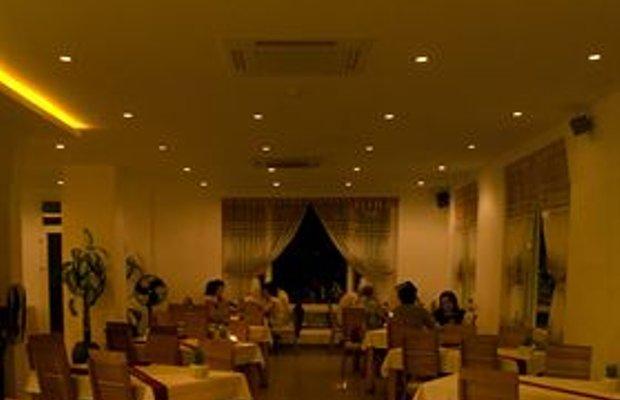 фото Paragon Villa Hotel 373921941