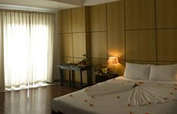 фото Paragon Villa Hotel 373921963