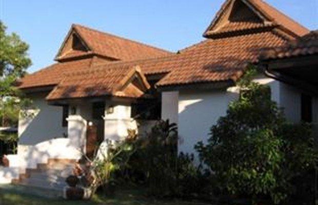 фото Chiangmai Villa 373934304