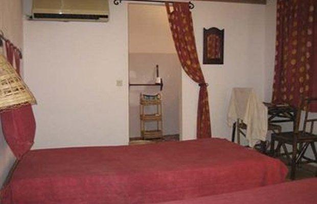 фото Hotel Tamana 373936664