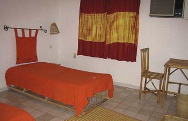 фото Hotel Tamana 373936666