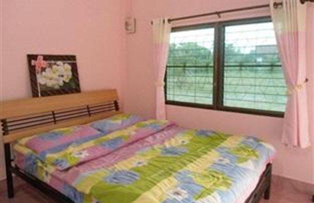фото Siripat Resort Chiang Khong 373944772