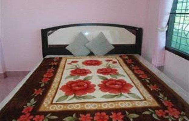 фото Siripat Resort Chiang Khong 373944774