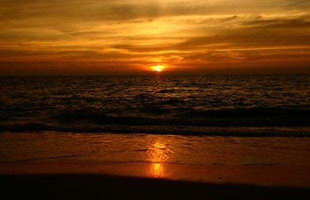 фото Long Beach Chalet 373946650
