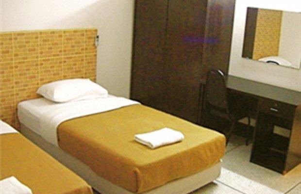фото U-Jarern Serviced Apartment 373949723