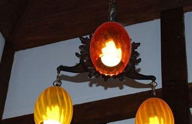 фото Rim Pai Cottage 373957011