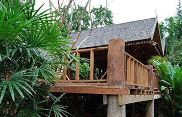 фото Rim Pai Cottage 373957017