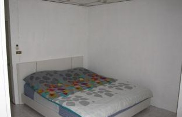 фото Townhouse Guesthouse 373972768