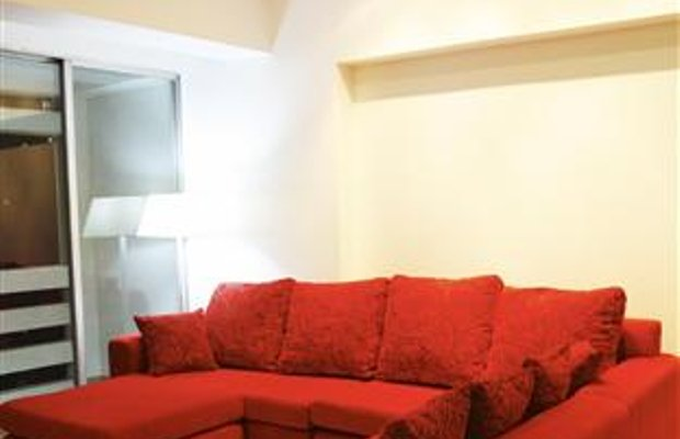 фото The 26th.Floor Guesthouse 373990391
