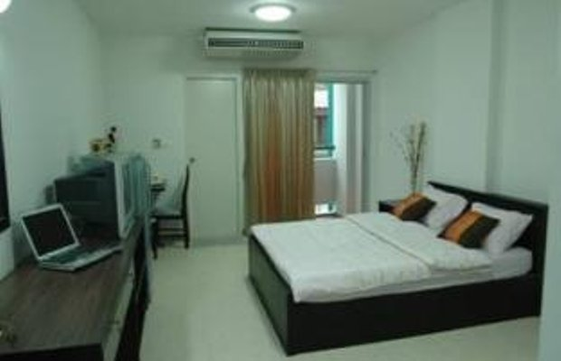 фото PMTK Residence 374009139