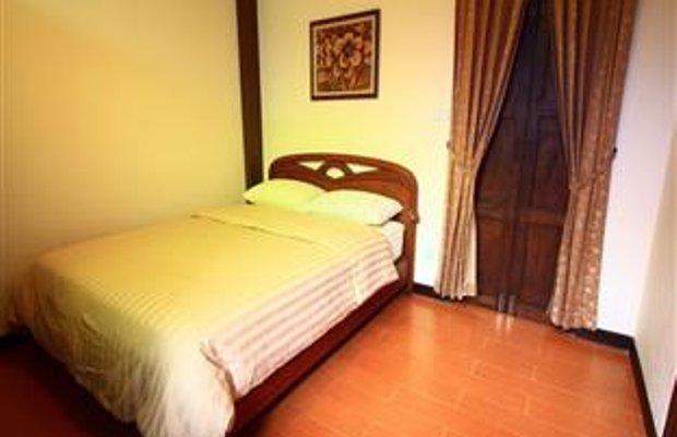 фото Kaset Vintage Home 374039467
