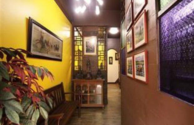 фото Kaset Vintage Home 374039469