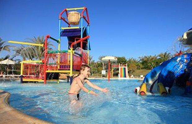 фото Kiroseiz Three Corners Resort 374050688