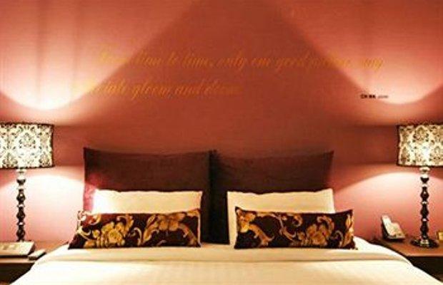 фото Hotel i-DYLL 374054834