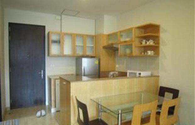 фото Bangkok Luxury Apartment 374070905