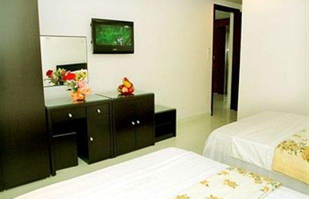 фото Bach Duong Hotel 374103140