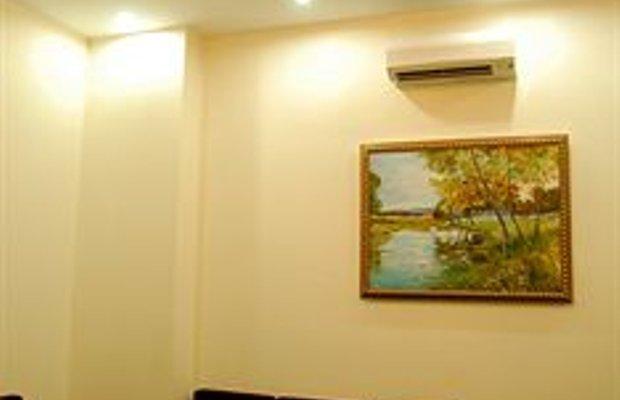 фото Giany Hotel 374129202