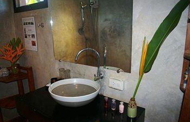 фото Good Time Resort 374150483
