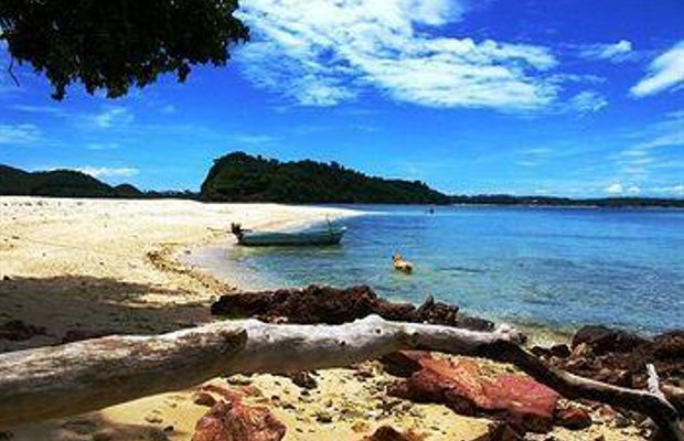фото Good Time Resort 374150486