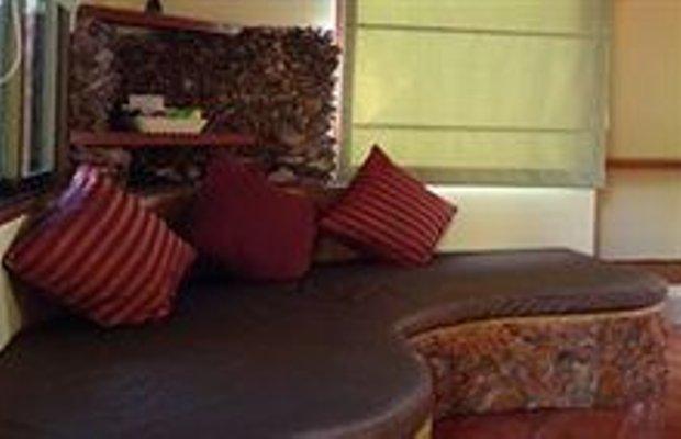 фото Chalala Samui Resort 374163927