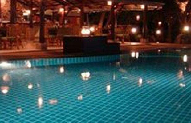 фото Chalala Samui Resort 374163947