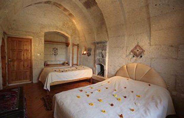 фото Buket Cave Hotel 374205429