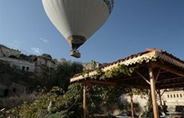 фото Buket Cave Hotel 374205453