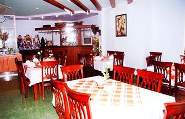 фото Hoang Long Hotel 374210105