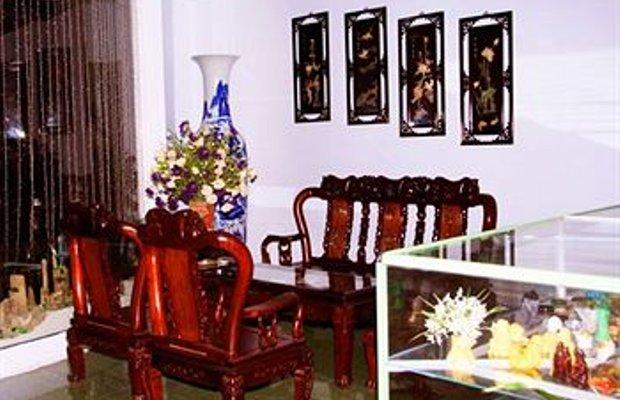 фото Hoang Long Hotel 374210117