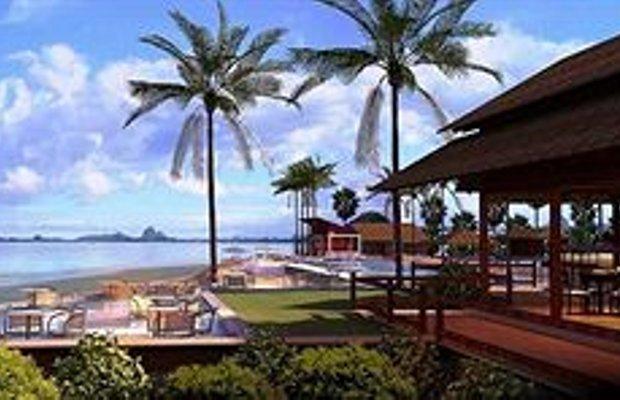 фото Samui Nakara Resort & Spa 374227381