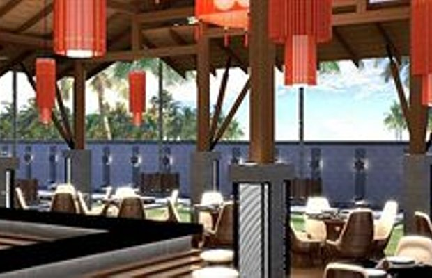фото Samui Nakara Resort & Spa 374227388