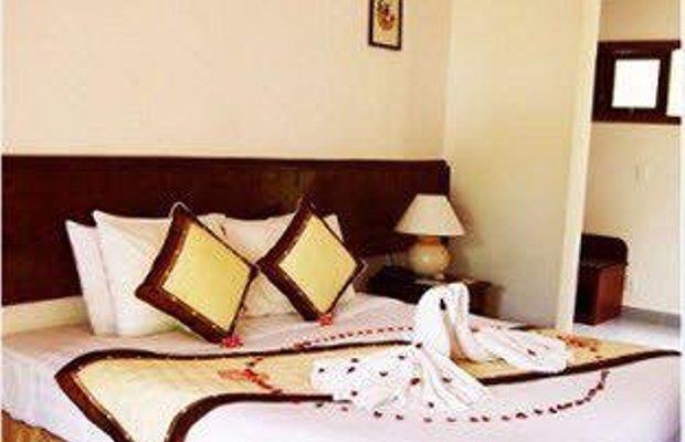 фото Sandhills Beach Resort & Spa 374239428