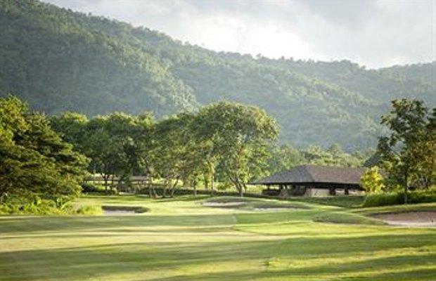 фото Muthi Maya Forest Pool Villa 374252107