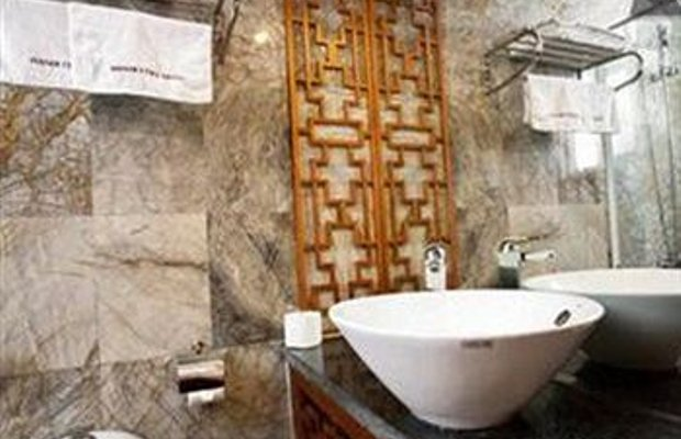 фото Hanoi Cozy Hotel 2 374256970