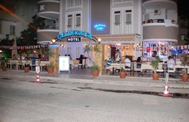 фото Celik Kaya Hotel 374300906