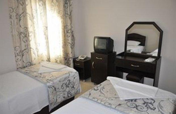фото Celik Kaya Hotel 374300912