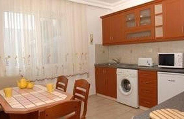 фото Hotel Didyma House 374302770