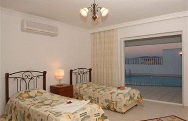 фото Hotel Didyma House 374302775