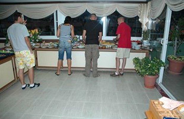фото Ergun Hotel 374303438