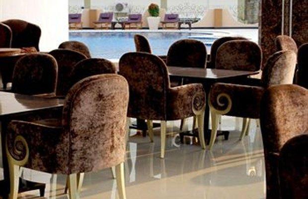 фото LK Grand Living Place 374326692