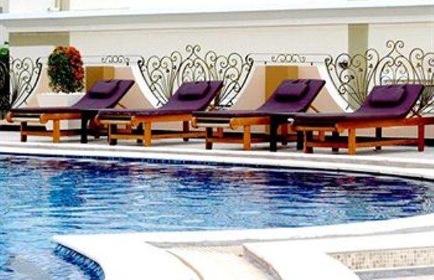 фото LK Grand Living Place 374326737